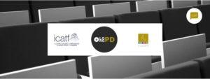 jornada tecnologica proteccon de datos abogados tenerife