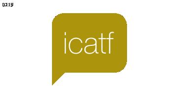 jornada tecnologica proteccion de datos abogados tenerife icatf