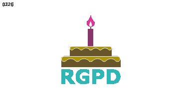 primer cumpleaños rgpd en tenerife