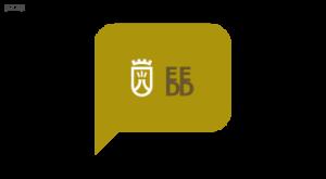 Jornada Formativa Cabildo Tenerife EEDD sobre Protección de Datos