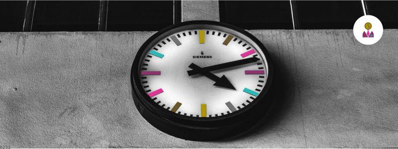 proteccion de datos en el control horario laboral en tenerife