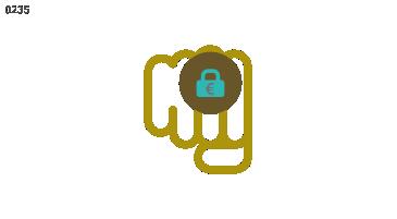 Practicas agresivas en proteccion de datos