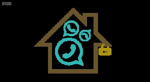 Sancion WhatsApp por incluir cliente en grupo