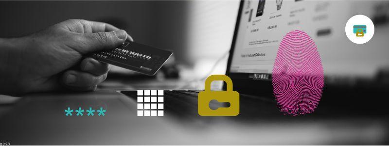 Nueva ley de servicio de pago PSD2 pagos on line