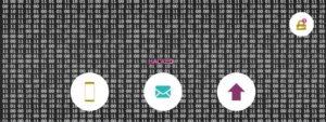 pasos a seguir y tiempo de notificación brecha seguridad proteccion de datos
