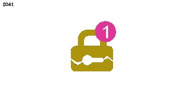 brecha de seguridad de proteccion de datos, como y cuando notificarla