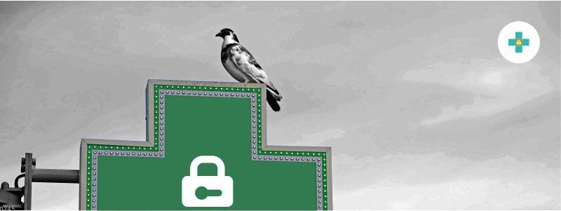 Protección de datos de la industria farmacéutica en tenerife