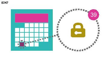 dia internacional proteccion de datos 2020 en tenerife