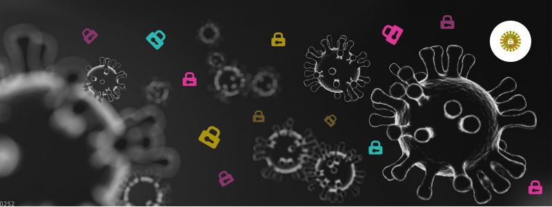 proteccion de datos covid19 tenerife