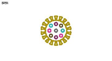teletrabajo coronavirus mantenemos nuestro servicio