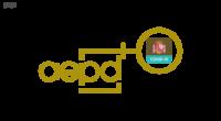 aepd investiga app gobierno para rastrear covid-19