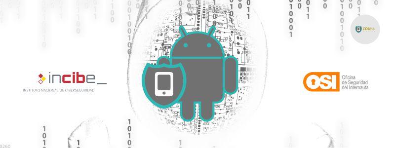 aplicacion seguridad conan mobile
