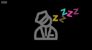 anulacion despido vigilante dormido grabado por vulnerar la LOPD