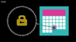 dia mundial proteccion de datos 2021 en tenerife