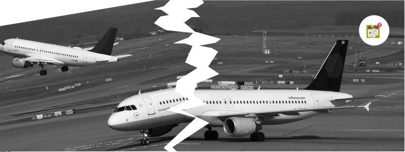 sanción por notificación tardía de brecha de seguridad a aerolinea