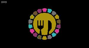 registro clientes interior restaurantes Tenerife