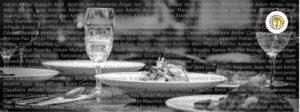 registro clientes interior restaurantes Canarias