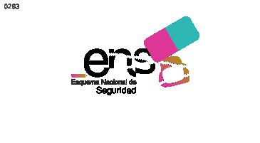 Publicado borrador proyecto nuevo ENS