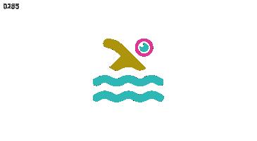 legalidad proteccion de datos camaras en piscina comunitaria