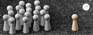 proteccion de datos y relaciones laborales - acoso en el trabajo en tenerife
