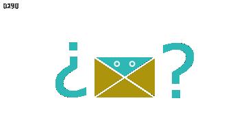 Dudas sobre la legitimidad de un correo