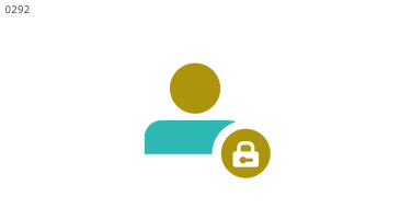 El responsable de seguridad en pequeñas empresas