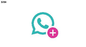 Sanción por añadir a un grupo de WhatsApp