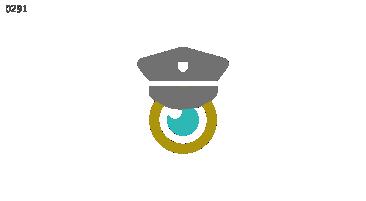 Sanción por grabar a la Policía en un registro policial